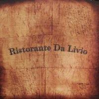 Ristorante Da Livio
