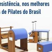 Real Pilates Brasil