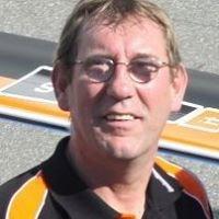 Arkenau Motorsport