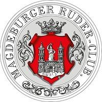 Magdeburger Ruder-Club e.V.
