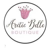 Arctic Belle Boutique