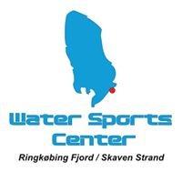 Water Sports Center Ringkøbing Fjord/Skaven Strand