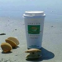 Avalon Coffee