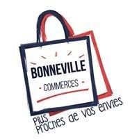 Bonneville Commerces