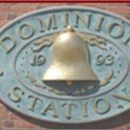 Dominion Station HOA