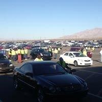 Manheim Auto Auction Las Vegas