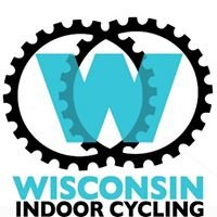 Wisconsin Indoor Cycling