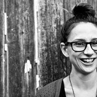 Jenna Verhoeven - Naturopath