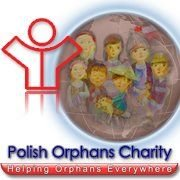 Polish Orphans Charity
