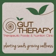 Gut Therapy