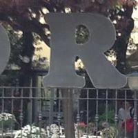 L'Orto - pagina ufficiale