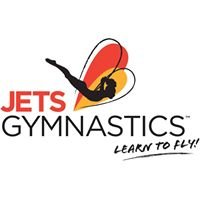 Jets Gymnastics - Bendigo