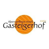 Alpenwellness Hotel Gasteigerhof****