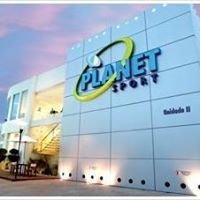 Planet Sport Vila Mariana