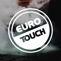 Euro Touch Tuning