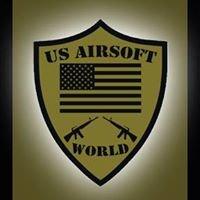 U.S. Airsoft