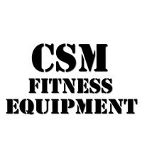 CSM Fitness Equipment