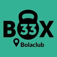 Bola Club