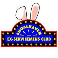Shoalhaven Exservicemens Club