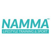 NAMMA - Lifestyle Training & Sport