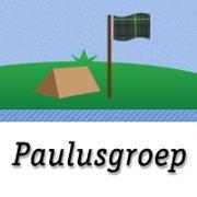 Paulusgroep