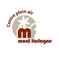 Centre plein air Mont Farlagne