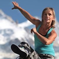 Association Alti'move Chamonix