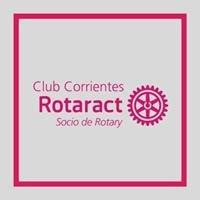 ROTARACT CLUB CORRIENTES
