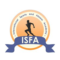 International Sports and Fitness Academy