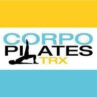 Corpo Pilates e TRX
