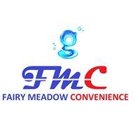 Fairy Meadow Convenience