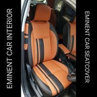 EMINENT-Dazzles your car's interior