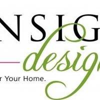 Consign Design
