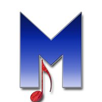The Musicology LLC
