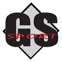 GSSport & GSWear