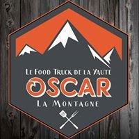 OSCAR La Montagne