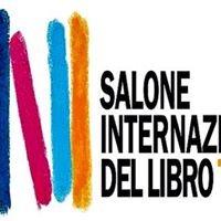 Salone del libro di Torino, Lingotto Fiera