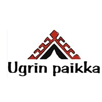 Finno-ugric Point Oy