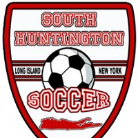 South Huntington Soccer Club