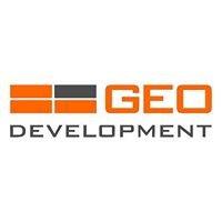 Гео Девелопмент - земельный рынок МО