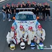 Kappeler Motorsport