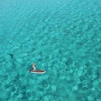 Paddle Martinique Madinina Paddle