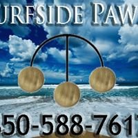 Surfside Surf & Pawn
