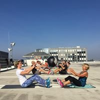 well.come Nürnberg - Fitness/Group/Wellness