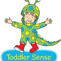 Toddler Sense Sheffield