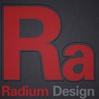 Radium Design