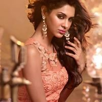 Forever Fashion : Indian-Pakistani suits and kurtis at best prices.