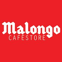 Les Caféstores Malongo NC