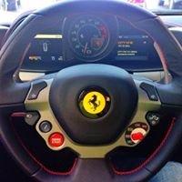 Formula Drive Rent-A-Car