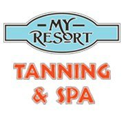 My Resort Tanning & Spa